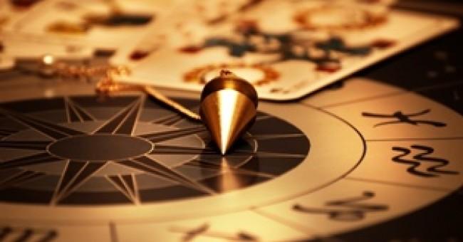 astrologie_vedique