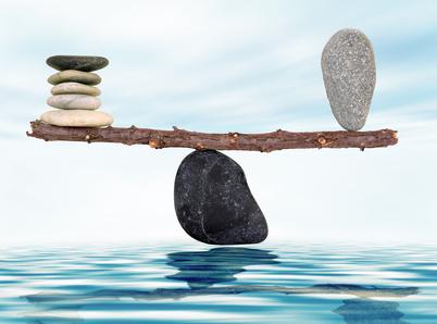 Stage de développement personnel-Recreation dynamique: soyez acteur de votre bien-être