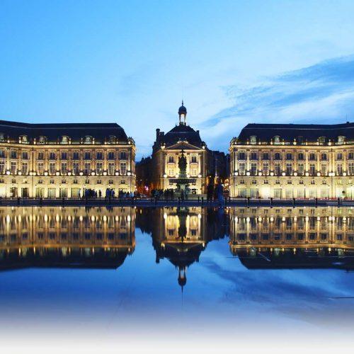Formation Les Fondements de la TAT avec Maya SARFATI à Bordeaux