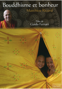 Films spirituels-Bouddhisme et Bonheur