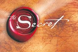 Films spirituels-Le secret