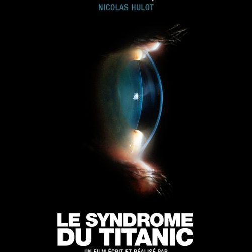 Films spirituels-Le syndrome du Titanic