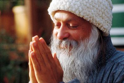 Le Yoga n'est pas une religion