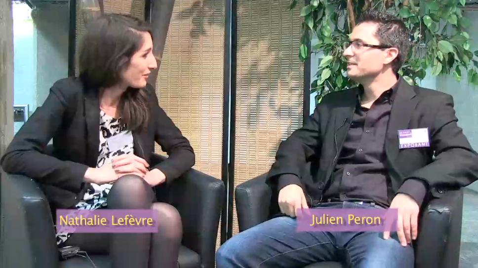 portrait_video_julien_peron