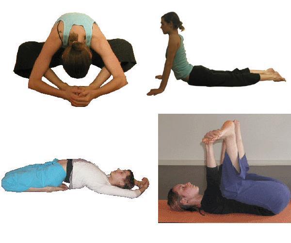 postures_yin_yoga