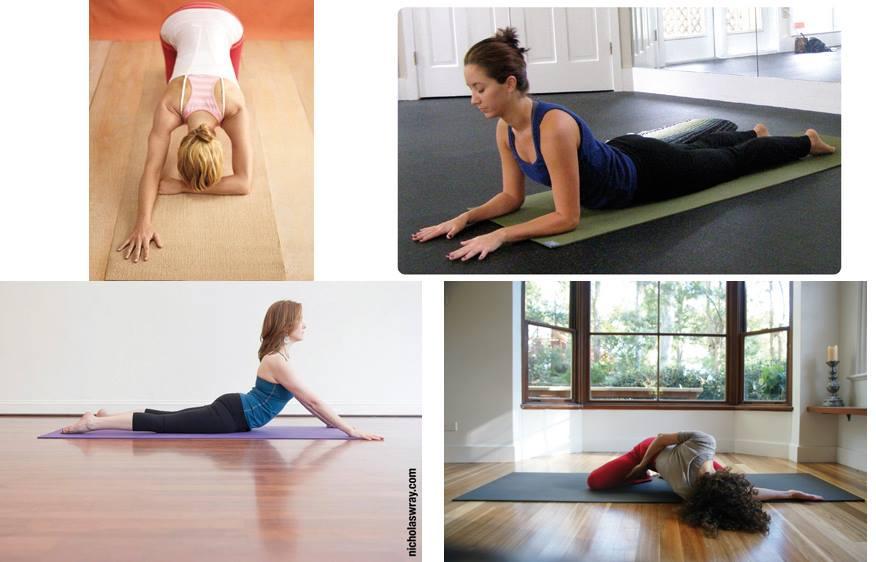 postures_yoga