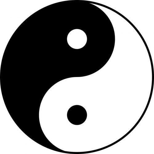 Les trois mois de l'été Yin/Yang