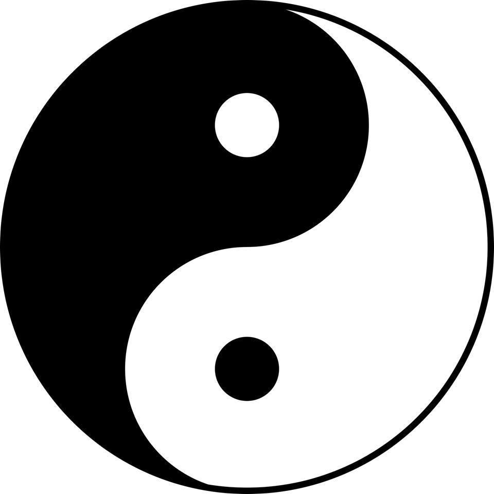 yin_yang_neo_bienetre