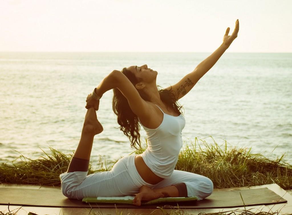 yoga_yin_printemps