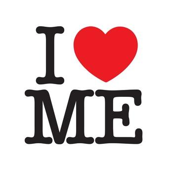 Stage développement personnel – Apprendre à s'aimer
