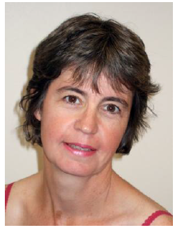 Catherine Lesne- Praticienne Massages-Bien-être certifiée-Saint-Priest