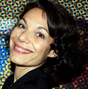 Diane Rotcage-Coach d'évolution professionnelle-Paris