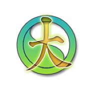 Logo_action_coaching_sante