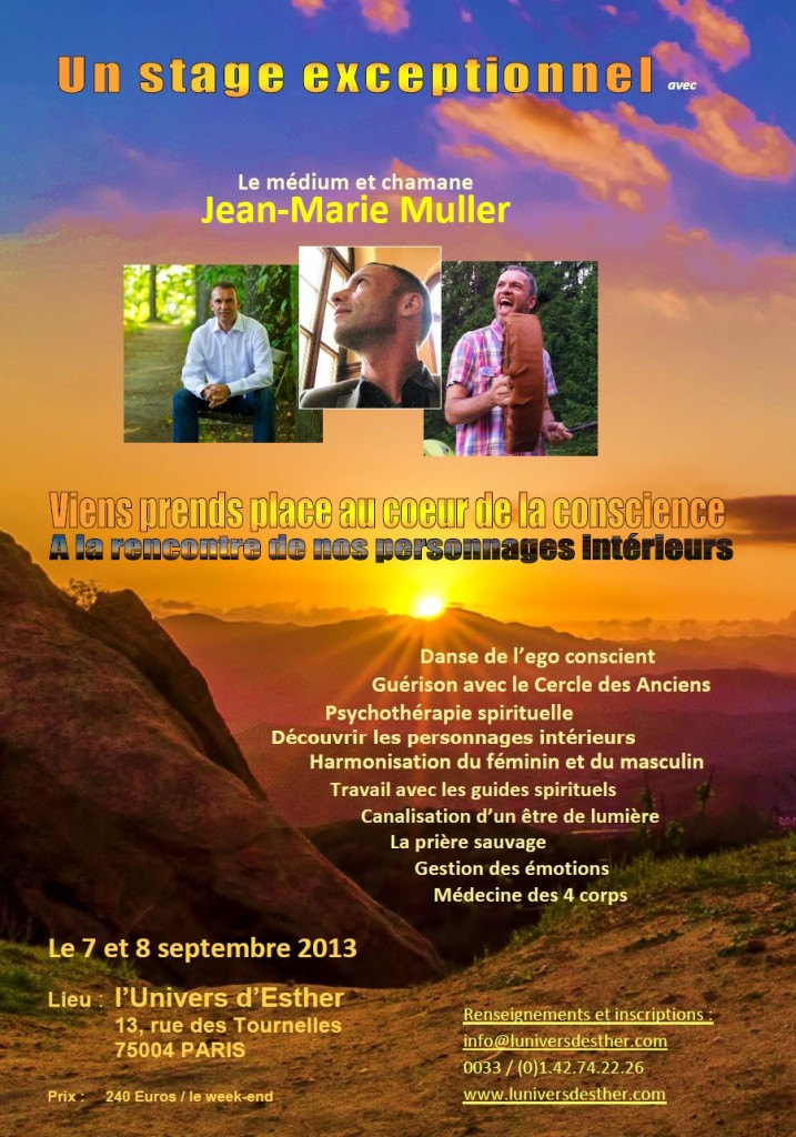 Stage_jean_marie_muller