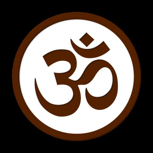 Yoga-Aum l'histoire de la syllabe sacrée