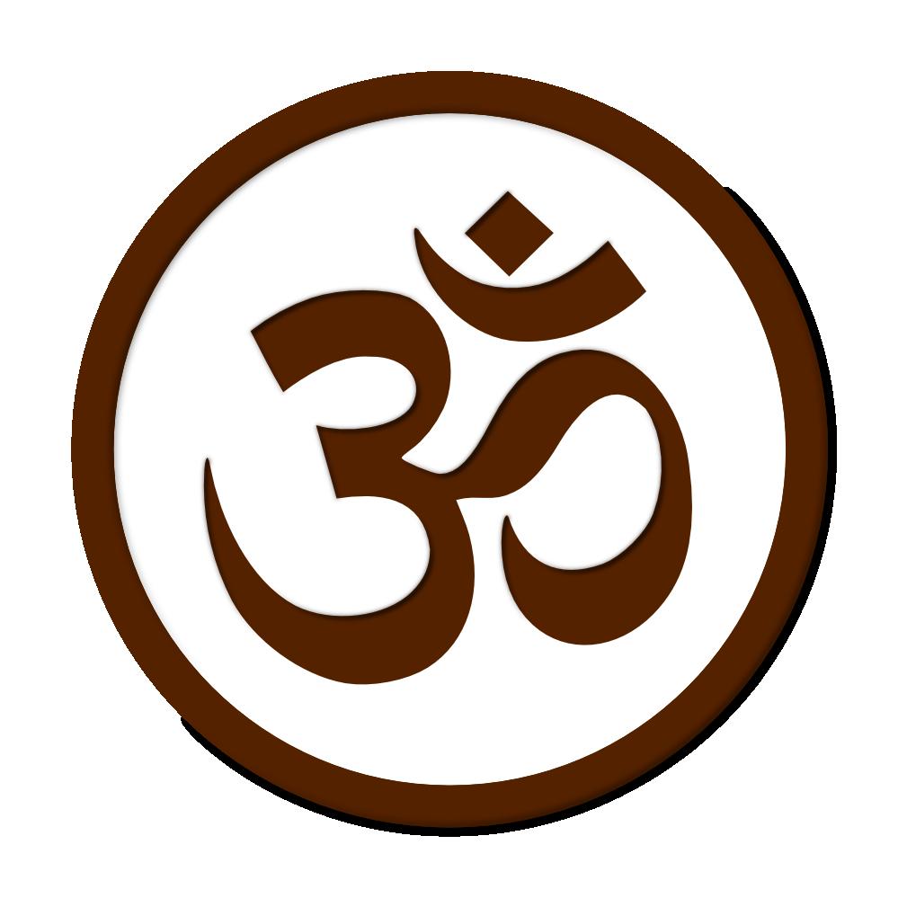 Yoga-Aum