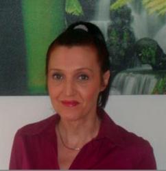 Magnétisme-Réflexologie-Massage aux huiles-Acupression-Caroline Thierry