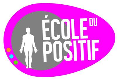 École du positif-Une école du bonheur pour tous-Rennes-Paris