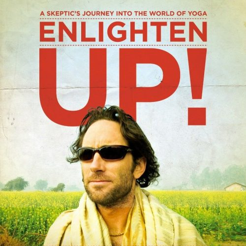 Films spirituels-Enlighten Up