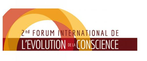 forum_international_evolution_conscience