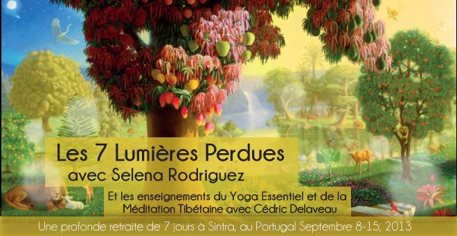 lumieres_perdues_selena_rodriguez