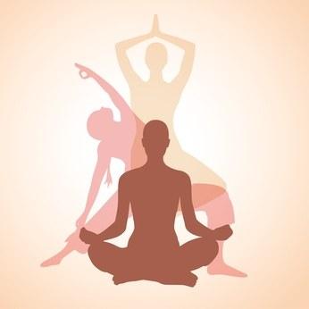 Méditation-S'ouvrir à la conscience réceptive
