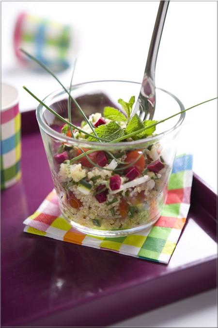salade_de_quinoa_aux_courgettes