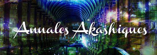 Apprenez à lire les Annales Akashiques avec Selena Rodriguez –Paris et Aix en Provence