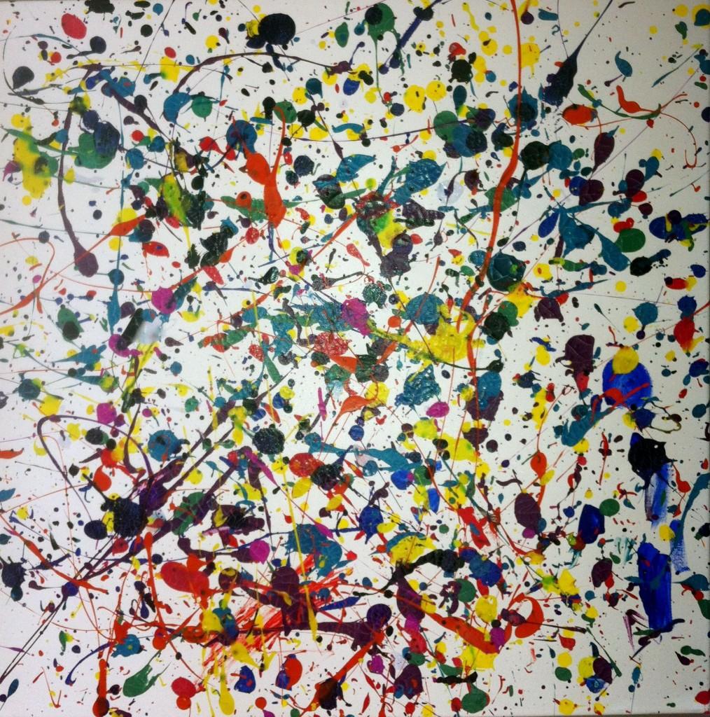 Atelier_peinture_enfant