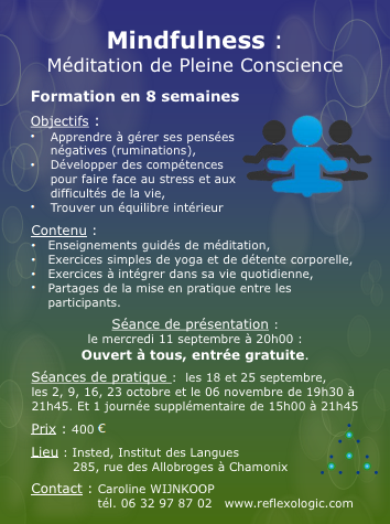 Formation_mindfulness