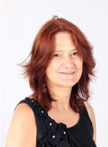 Sexothérapeute-Brigitte Babey-Montpellier-Languedoc Roussillon