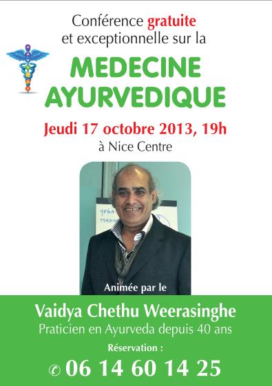 conference_ayurveda