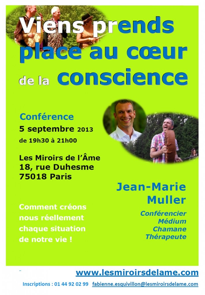 conference_jean_marie_muller