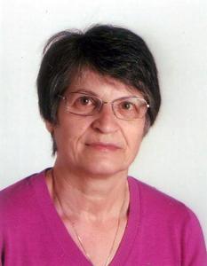 Neurothérapeute-Eliane Caron-Vienne-Rhône-Alpes