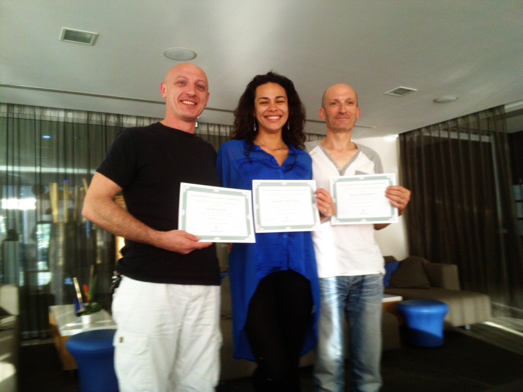formation_auxiliotherapie_guadeloupe