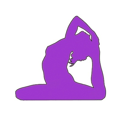 Le yoga est un sport