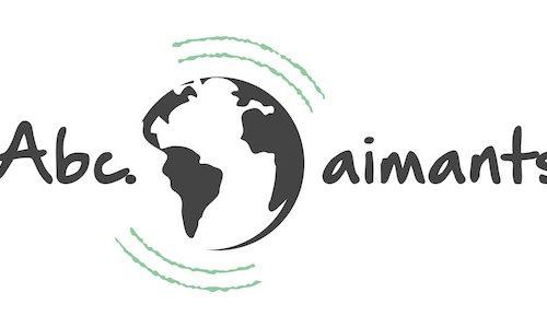 Biomagnétisme et paires biomagnétiques-ABC Aimants