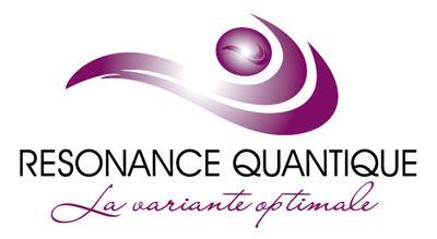 logo_resonance_quantique