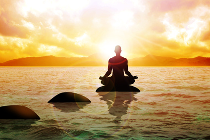 La méditation ouvre notre esprit