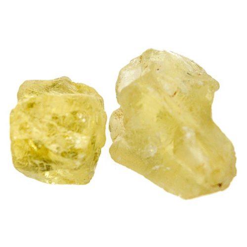 Minéraux-Orthoclase