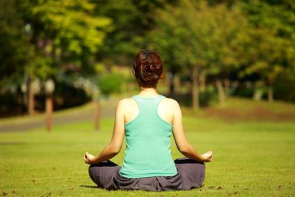 Quelle place accorder à la méditation?