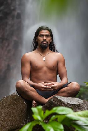 Les racines indiennes de la méditation