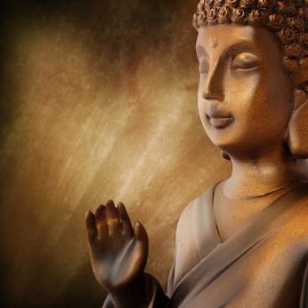 Trouver le temps pour méditer