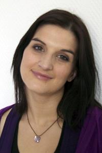 Thérapie Holistique-Virginie Krafft-Herault – Occitanie