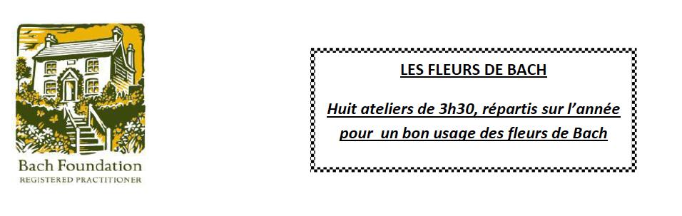 Atelier_fleurs_de_bach