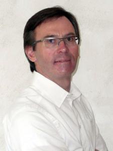 Coach – Consultant – Auxiliothérapeute – Georges Rybarczyk-Nord-Pas-de-Calais