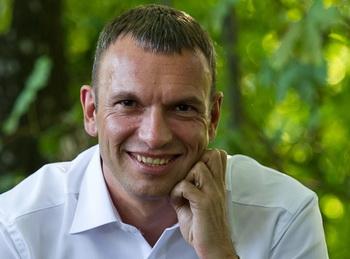 Conférence de Jean-Marie Muller le mercredi 16 octobre à 20h00 à Collex-Bossy, Genève