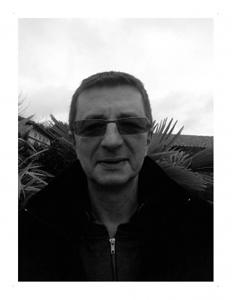 Equilivie Bruno BRAIDA Géobiologie Harmonisation de l'habitat, Thérapies Quantiques
