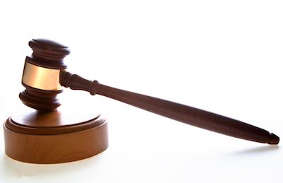 Ce que dit la loi sur le terme Master en sophrologie
