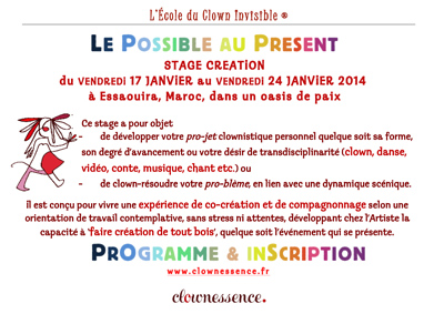 stage_le_possible_au present
